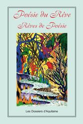 Rêves de Poésie (2009)