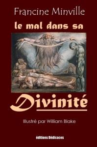 mal-divinite_front