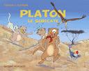 Platon-Suricate_Front