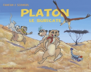 platon-suricate_front1