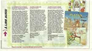 platonsuricate_journaldemontreal_2013-02-24